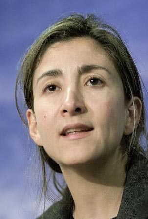 ingrid-betancourt.jpg