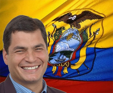 rafael-correa