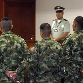 juicio-militares3