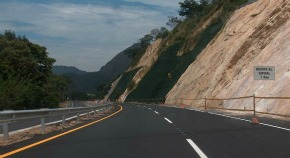 autopista-bogota-girardot