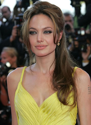 angelina-jolie