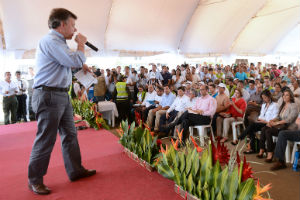 Juan-Manuel-Santos-