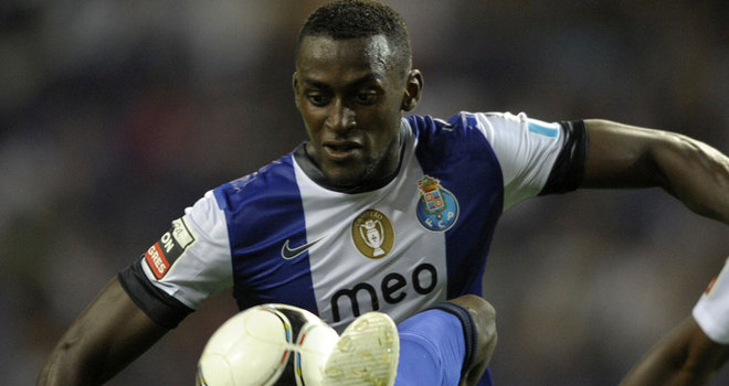 Jackson-Martinez_2850012