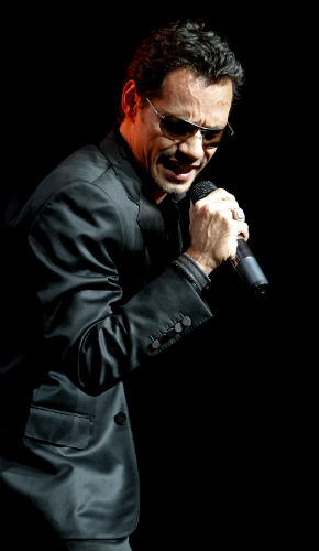 MarcAnthony