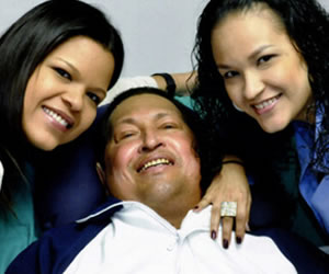 chavez recuperado