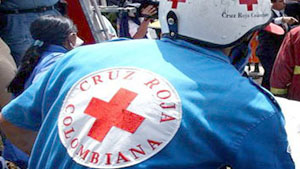 cruz_roja_colombia