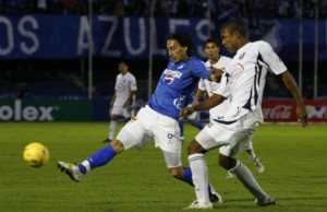 millonarios-vs-once-caldas