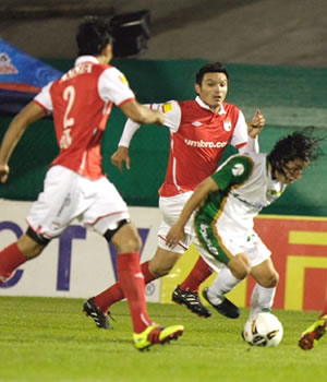 santafe la equidad