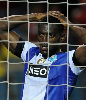 jackson martinez