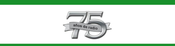 75anos