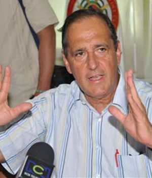 juan camilo restrepo