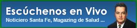 Vivo Radio Santa Fe