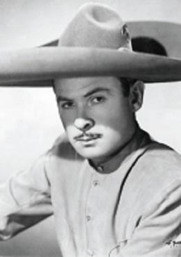 Antonio Aguilar 6 - antonio-aguilar