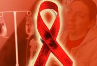 Prueba del sida gratis