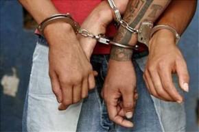 capturados-policias
