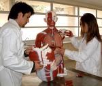 Icetex ofrece becas para estudiar medicina en cuba nacional - Becas para colombianos en el exterior ...