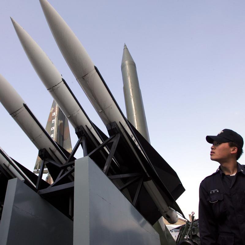 misil-corea