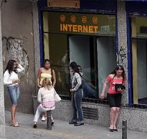 prostitutas santander prostitutas de barcelona