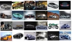 autos-y-motos