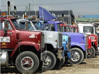 camionesafpggg2104091