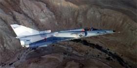 avion-israeli-1