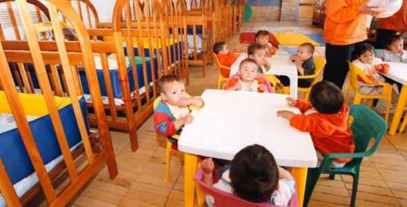 Imagenes de jardines infantiles imagui for Jardin infantil