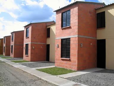 viviendass