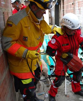 emergencia-bomberos