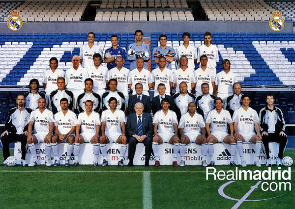 futbol 2004 05:
