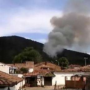 incendio-villa-de-leyva