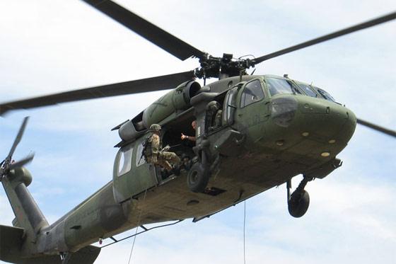 helicoptero1.jpg