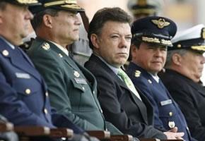 Colombia - Página 3 CUPULA-MILITAR