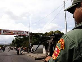 guardia-frontera