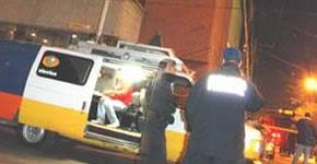 Lanzan granada contra oficinas de televisa en m xico for Oficinas santander granada