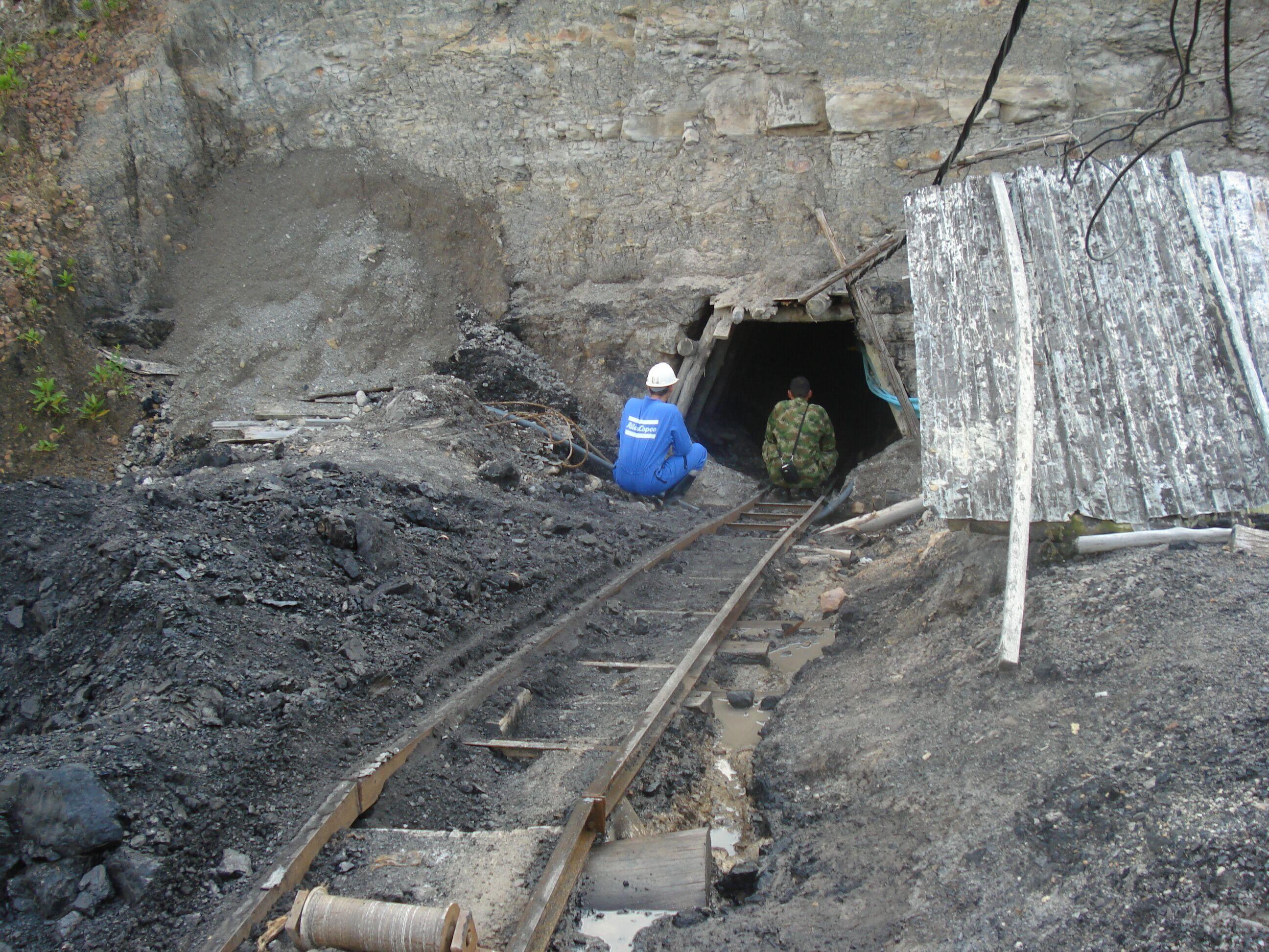 fotos de minas http img neeerd com 8313 8313 0 las mejores minas