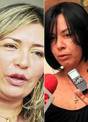 ... De La Espriella denunciaría a Ramón por homicidio preterintencional