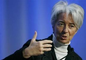 """FMI destaca """"excelente desempeño"""" de la economía de Colombia"""