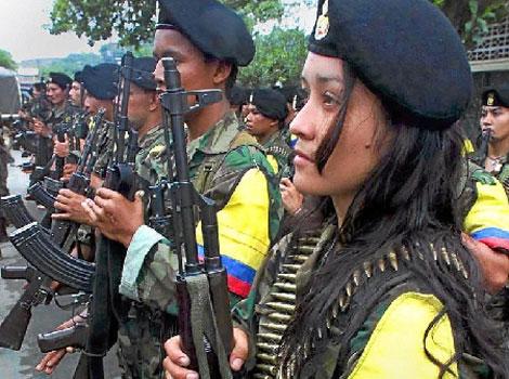http://c0364889.cdn2.cloudfiles.rackspacecloud.com/wp-content/uploads/2011/09/FARC-FOTO-EL-PAIS-ESPA%C3%91A1.jpg