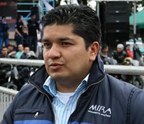 Carlos-Eduardo-Guevara