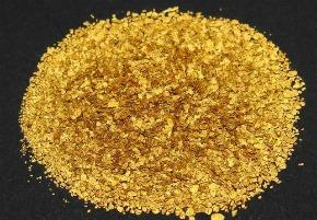 Hallan caleta con oro en polvo en el sur de cali nacional - Lntoreor dijin ...