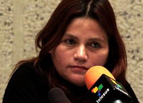 Claudia-Julieta-Duque