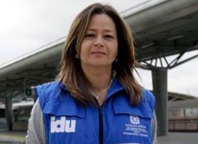 directora-IDU
