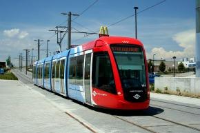 metro-ligero.jpg