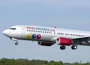 avion-viva-colombia