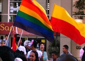 bandera-gay-bogota