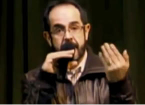 pastor-Álvaro-Javier-Gámez
