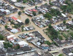 inundaciones-putumayo