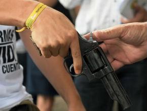 desarme-ciudadano