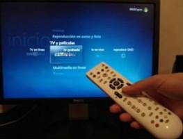 television-suscripcion