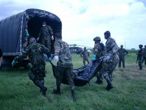 foto militares policarpa (1)